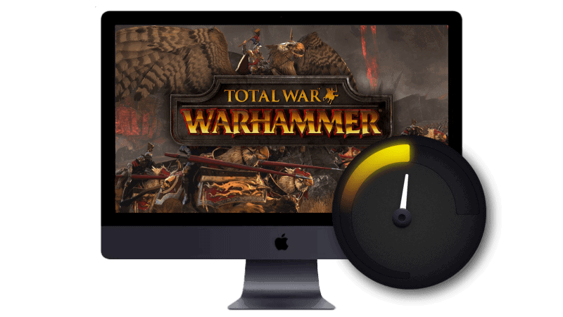 Total War: Warhammer Mac Review: Can you run it?