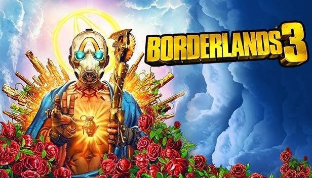Borderlands 3 for Mac: Finally available!