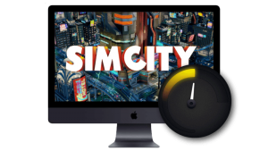 SimCity Mac Review: Can your Mac run it? Should you try? 1