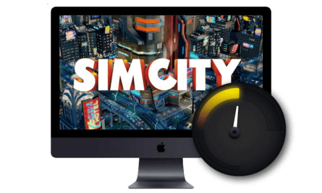 SimCity Mac Review: Can your Mac run it? Should you try?