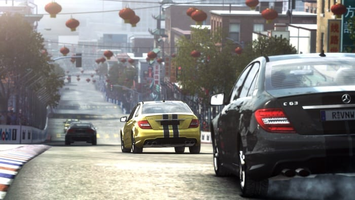 The 11 Best Racing Games for Mac in 2020 7