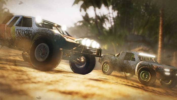 The 11 Best Racing Games for Mac in 2020 13