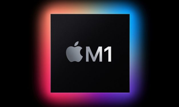 Apple M1 Mac Gaming: 40+ Games Benchmarked