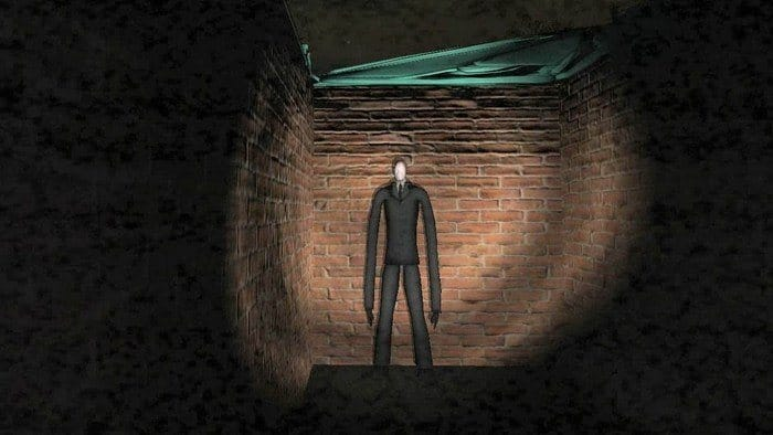The 10 Best Horror games for Mac 9